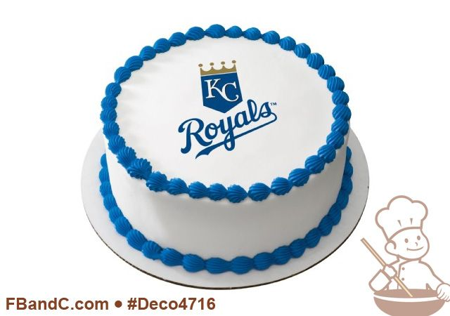 73 Best I Love Baseball Images On Pinterest Kansas City