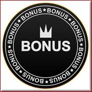 Casino Bonus Codes Greatly Increasing Your Odds Of Winning