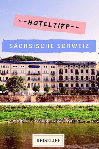Die besten 25+ Wellness schweiz Ideen auf Pinterest Tessin - ehemaligen thermalbadern modernen jacuzzi