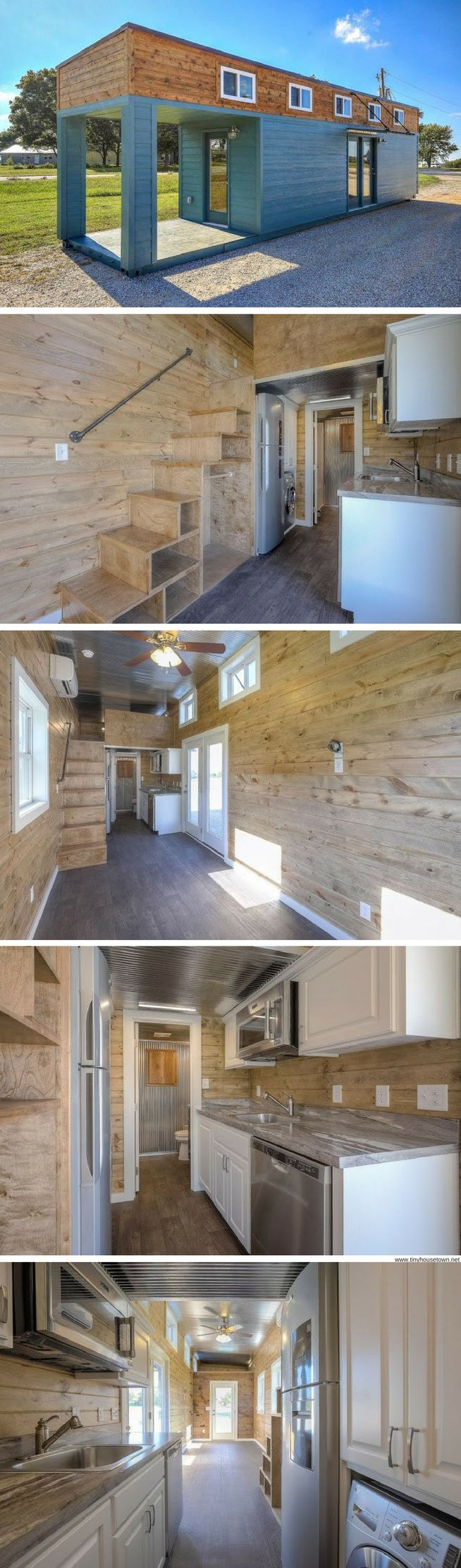 Homes Built From Shipping Containers 28 Best Shipping Container Homes Images On Pinterest Shipping