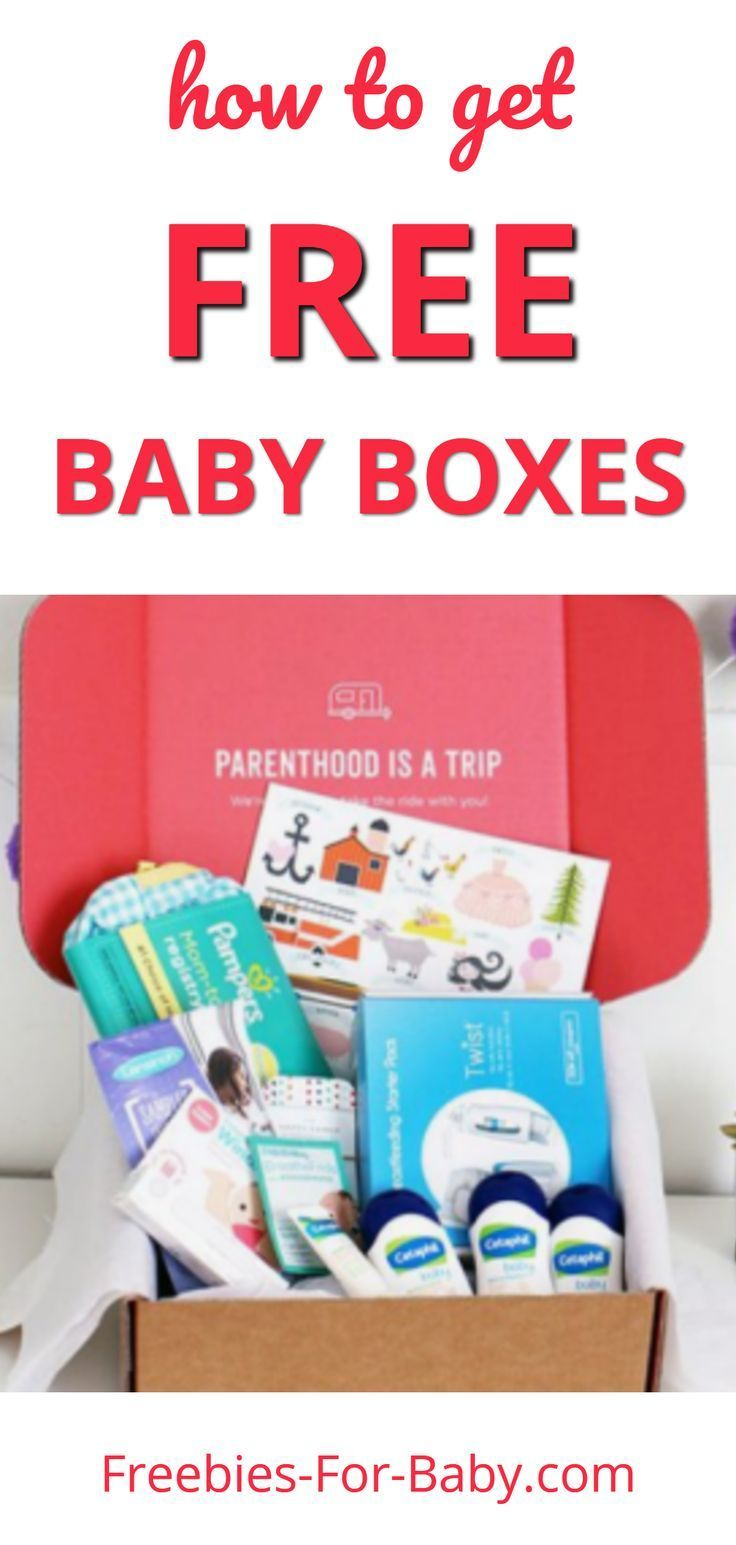 11 Free Baby Boxes Bump Boxes For New Moms 2019 Free Baby Stuff Baby Freebies Baby Box