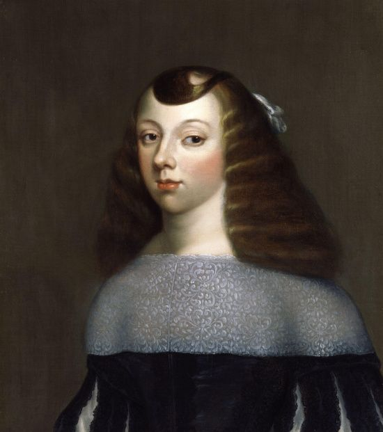 In another great incident of serendipity, while working on a post on an amazing woman in history, I found another amazing woman. In researching Catherine of Braganza, Queen of King Charles II, her …
