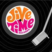Jive Time Records' Blog