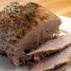 Les 25 meilleures id es de la cat gorie cocote minute sur pinterest ap ritif d 39 aubergine - Saute de porc cocotte minute ...