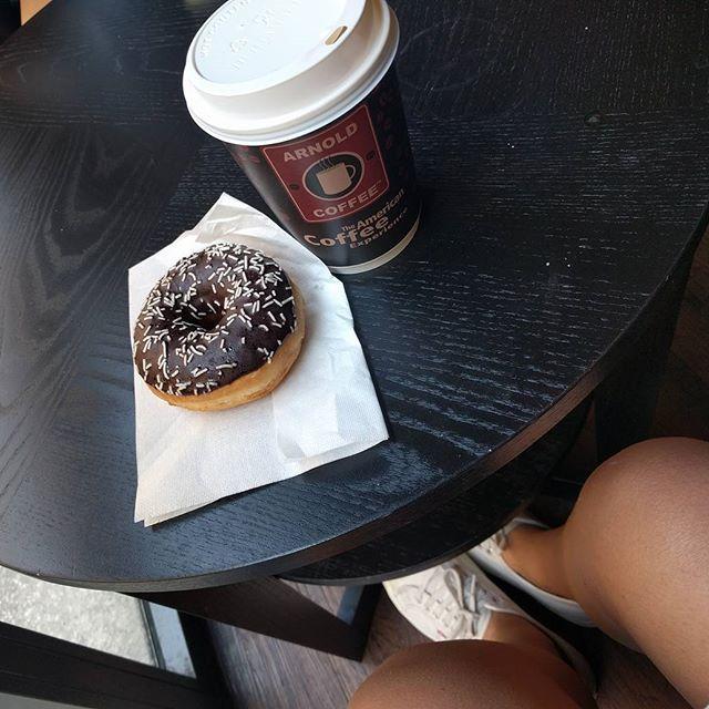 #arnoldcoffeemilan - Instagram photos and videos | WEBSTAGRAM