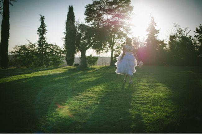 Luma and Vinny Wedding in Tuscany Italy_0033