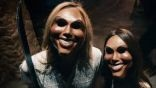 Critics: 'The Purge' an attack on Tea Party, NRA      Read more: http://www.foxnews.com/entertainment/2013/06/07/critics-purge-attack-on-tea-party-nra/#ixzz2VYiDXUOJ    DEFINITELY A MOVIE TO BOYCOTT AS A CONSERVATIVE