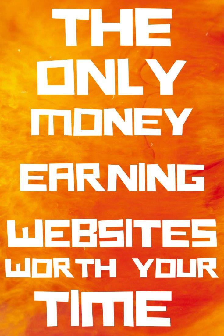 The Best Survey Sites That Pay Cash Survey Sites That Pay Best