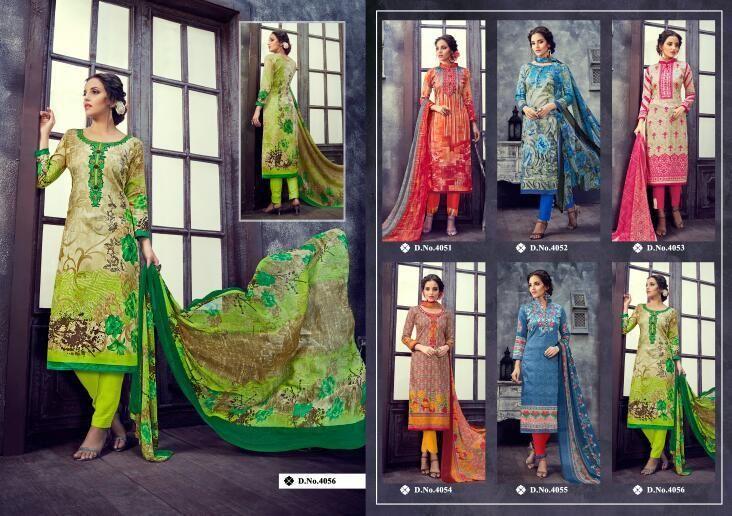 Buy KSM Victoria Online at Best price in India