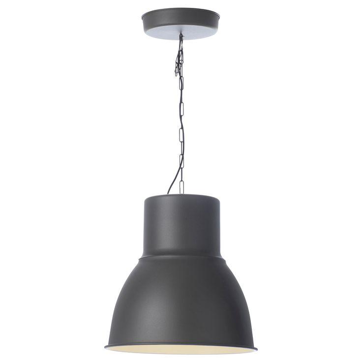 HEKTAR Taklampa - IKEA