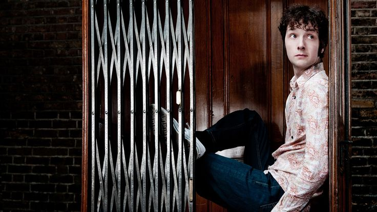 hd free wall paper hd chris addison in high res free