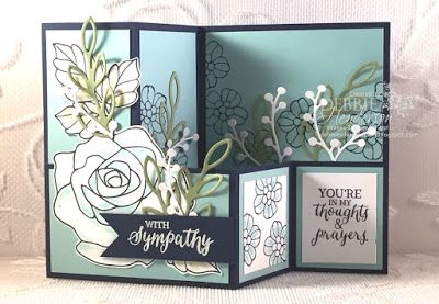 https://debbiesdesignsblog.blogspot.com/2017/05/create-with-connie-mary-saturday-blog.html