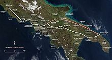 Appian Way - Wikipedia