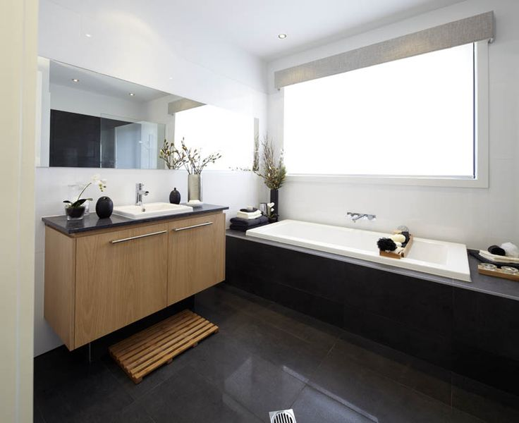 Inspirational Bathrooms: 17 Best Images About BATHROOM Inspiration On Pinterest