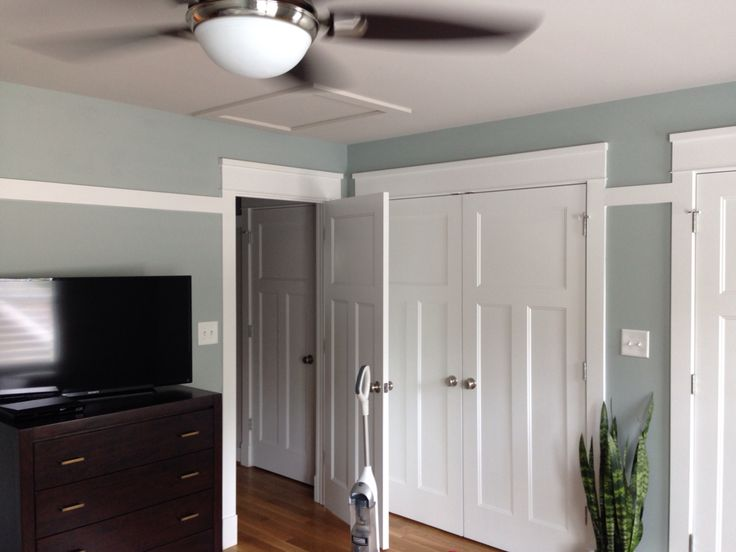 251 best images about painting on pinterest grey paint for Paint colors with high lrv