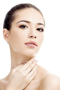 Maintain a Youthful Appearance. With VI Peel And Chemical Peel