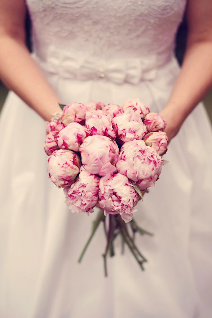 246 best wedding inspiration in and around Birmingham images on ...