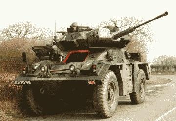 valentine 2 tank wot