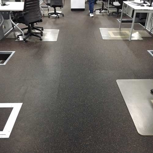 Best Home Gym Flooring Tiles Designs Ideas 2020 In 2020 Rolled Rubber Flooring Rubber Flooring Gym Flooring
