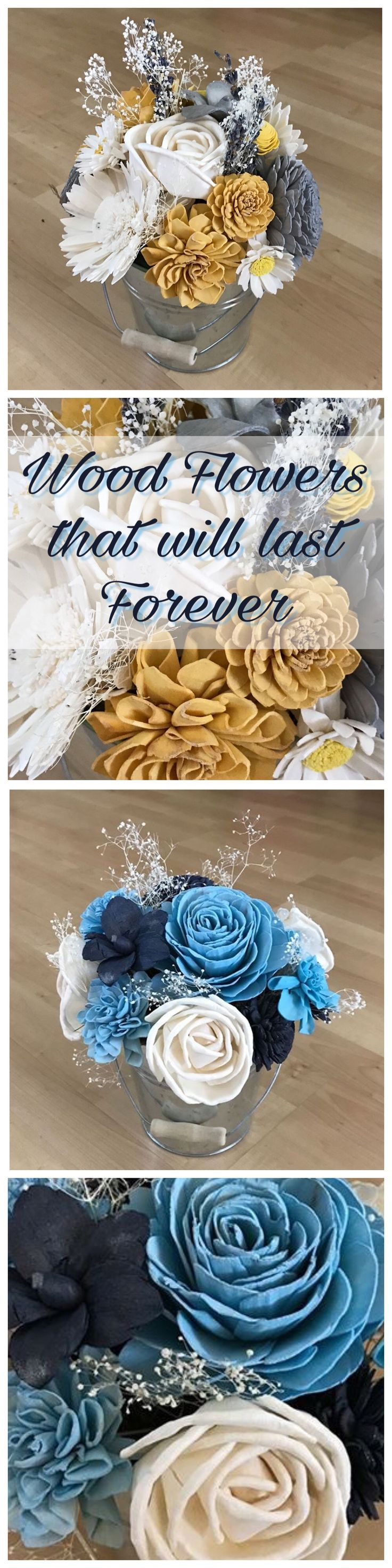 167 best sola wood flowers images on pinterest wood flowers wood flowers used for home decor wedding decor gifts and bouquets diy izmirmasajfo