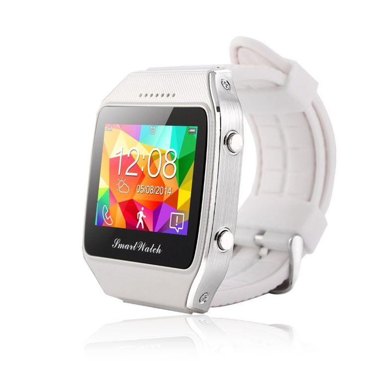 Dz10 bluetooh 30 antilost smart watch with gps watch 1