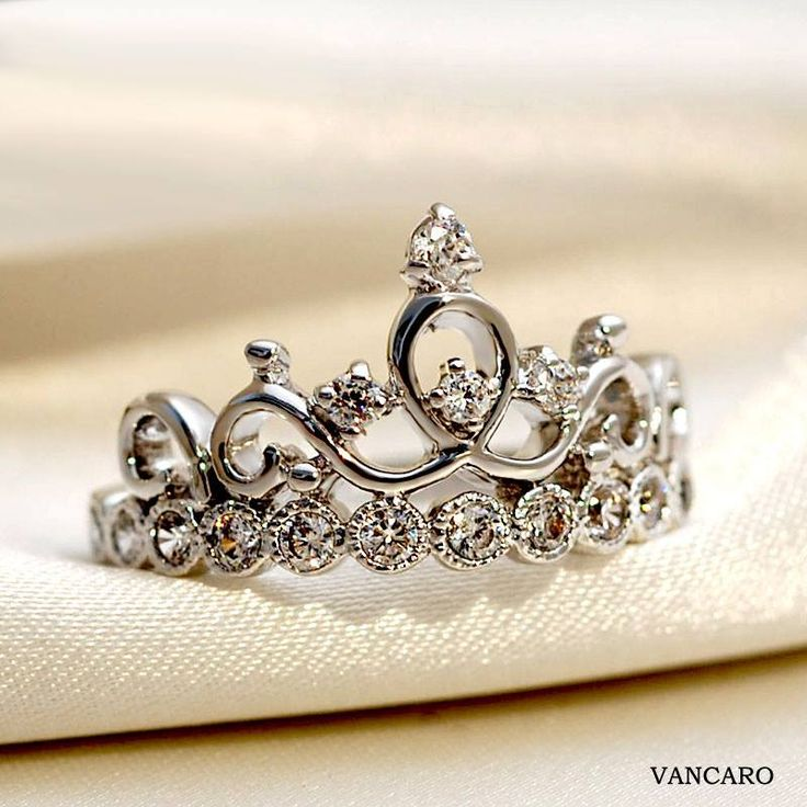 1000+ images about Vancaro Rings on Pinterest | Wedding ...