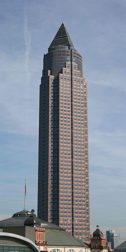 Frankfurt, Alemania Más