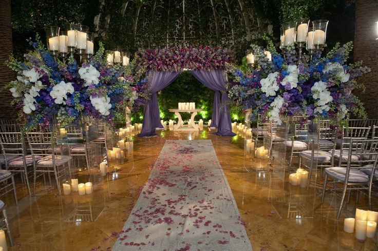 10 Reasons To Have Your Wedding In Vegas Photo Courtesy Of Wynn Las Weddings Pinterest And