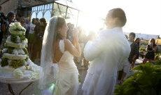 Wedding Venues and Receptions