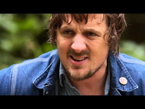 "Sturgill Simpson - ""You Can Have The Crown / Some Days"" (Live at Sun King Brewery) - YouTube"