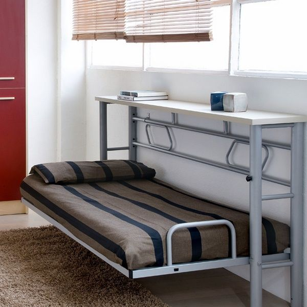 25 Best Ideas About Folding Beds On Pinterest Folding