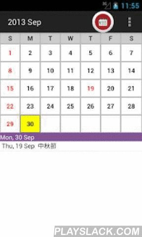 Best 25 english calendar 2016 ideas on pinterest weight taiwan calendar with 2015 and 2016 public holidays year view and month view can select to show or hide lunar calendar widgets of 4 sizes with adjustable sciox Gallery