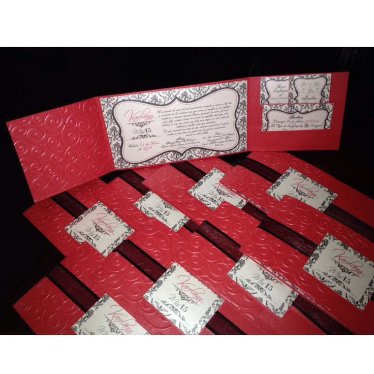 Tiffany Wedding Invitation was amazing invitations layout