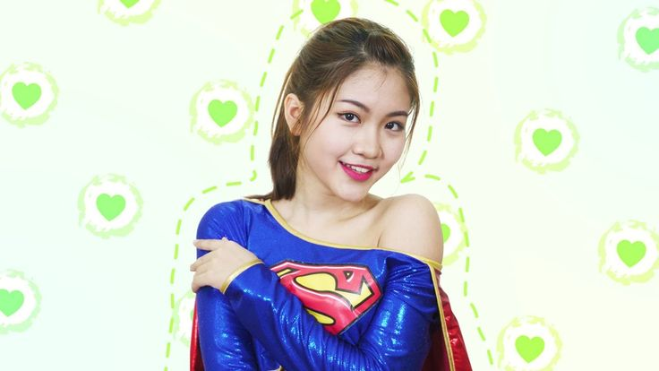 Supergirl Doctors CURE Hulk vs Joker! Spiderman and Frozen Elsa Troll Ma...