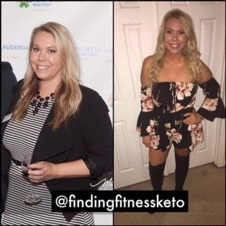 I lost 55 pounds with PCOS! Read my PCOS weight loss success story and journey from struggle to success. Support for women with PCOS who think I can't lose weight and overcome diabetes, infertility, insulin resistance. Before and after pictures, tips and Metformin for PCOS questions answered. Learn about foods, exercise, workout plans, PCOS friendly recipes, and low carb vegan diet for Polycystic Ovarian Syndrome.