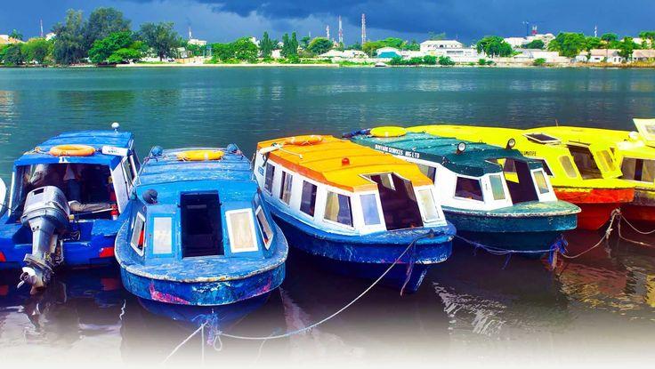 nice place in nigeria - Google zoekenhttp://www.mydestination.com/nigeria/usefulinfo/6182913/nigerian-language-and-slang