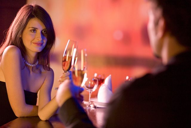HOW TO SURVIVE A SPEED DATING EVENT- Are you a bit intimidated by the thought of attending a Speed Dating event? Cringe at the thought of possibly meeting up to 25 prospective soulmates in one evening? Well, we've got advice, information and tips that you can use. - Plus Amazing Singles has got the lowdown on Local Singles Events, Dances and Activities in your area... - Amazing Singles is the Hottest Singles Resource on the Web… visit www.amazingsingles.com