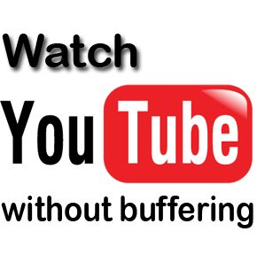 stop youtube buffering, how to watch youtube videos without internet, stop buffering youtube smartvideo for youtube download, how to watch video without buffering, play youtube videos in background, stop video buffering, watch videos without youtube, watch youtube videos without youtube, see videos without youtube, youtube play in background, youtube repeat, slow buffering, youtube youtube, youtube music key, watch movies without buffering, stop youtube buffering, youtube streaming, google…