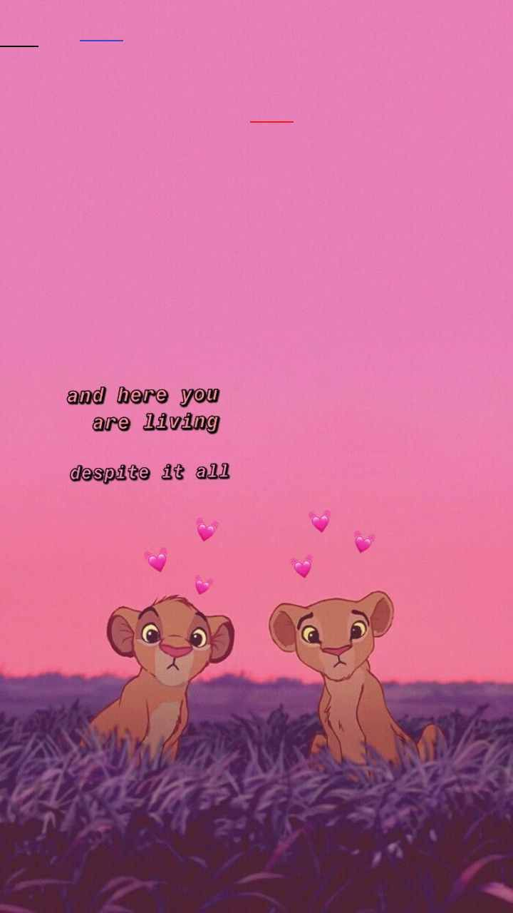 Pin By Amy Law S On Main In 2020 Cute Disney Wallpaper Disney Wallpaper Disney Phone Wallpaper