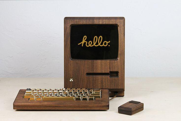 apple-mac-golden-keyboard-01