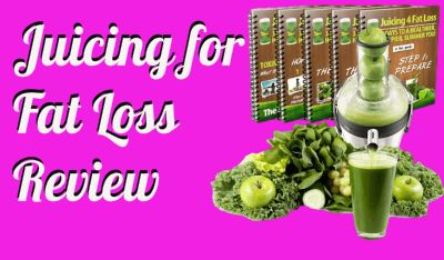 """#Juicing is a healthy and tasty #fatloss method. We reviewed leading """"Juicing for Fat Loss""""program #juicingforfatloss"""
