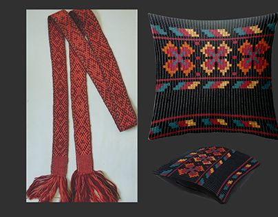 "Check out new work on my @Behance portfolio: ""Woven handmade wares"" http://be.net/gallery/41213347/Woven-handmade-wares"