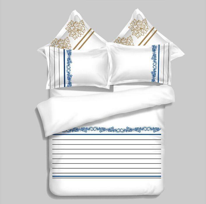 Best 25 White Bed Comforters Ideas On Pinterest Fluffy