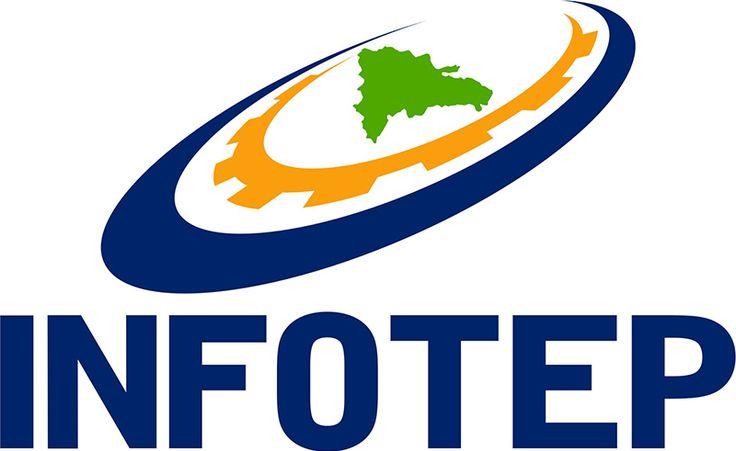 Cursos de INFOTEP en Santo Domingo
