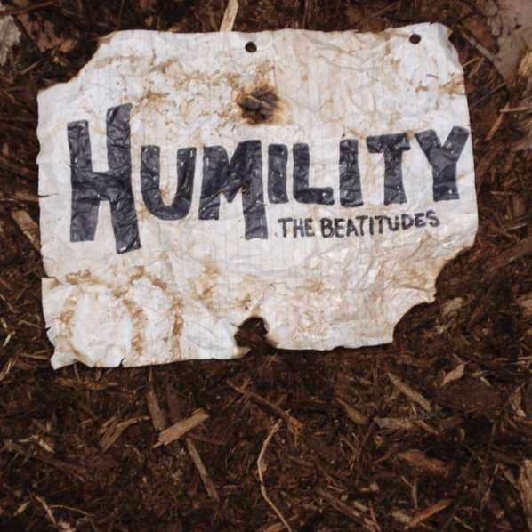 Best Quotes About Humility