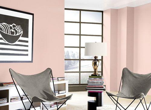 47 best Living Room images on Pinterest | Color palettes, Home ideas ...
