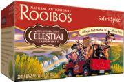 Rooibos Teas Image