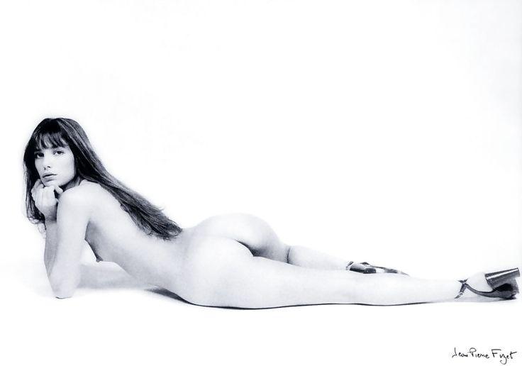 Belle foto con soggetto femminile > http://forum.nuovasolaria.net/index.php/topic,1935.msg40896.html#msg40896