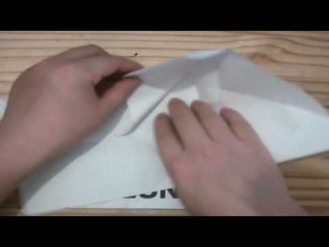 DIY paper bags advent calendar. – Look what I made ...LOOK WHAT I MADE …