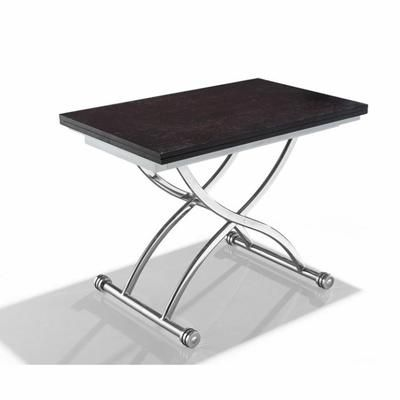 Les 25 meilleures id es concernant table basse relevable for Table basse convertible but
